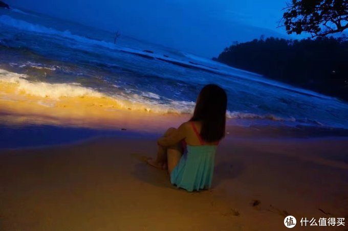 爱上锡兰——比基尼女孩儿的斯里兰卡寻梦之旅——海量照片加攻略