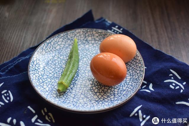鸡蛋里面加点它,拌一拌蒸一蒸,看一眼就流口水,营养还翻倍
