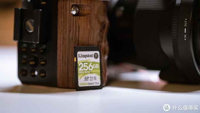 1GB一块钱?金士顿终于把SD卡做的这么便宜了