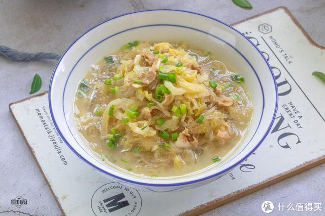分享8种家常炖菜的做法,冬季经常吃,浑身都舒坦