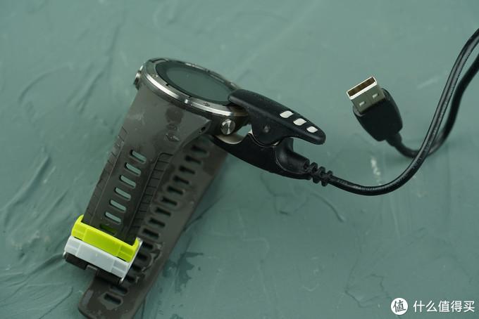 运动必须科学,装备必须到位----装备党老纪的新装备颂拓5运动手表
