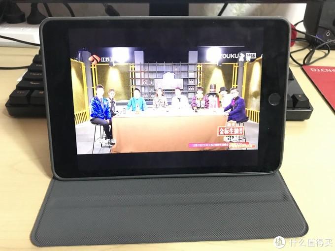 ipad mini5及beats solo3晒单