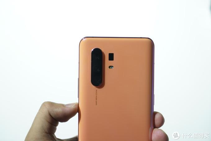首发三星5G芯片、60倍变焦四摄:vivo X30系列手机正式发布,售价3298元起