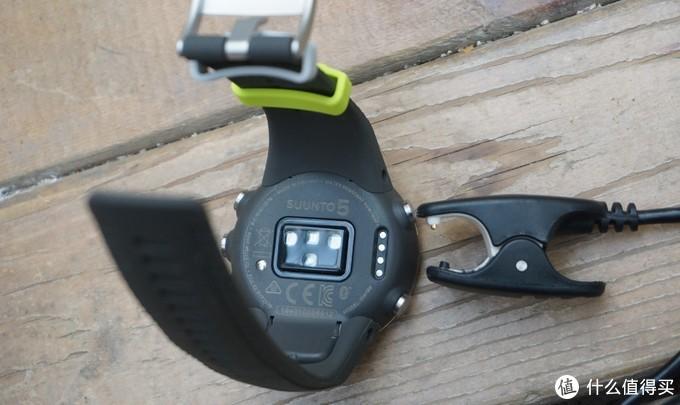 为辅助运动再鸟枪换炮,多运动场景一步到位——颂拓5/SUUNTO5运动腕表晒单简测