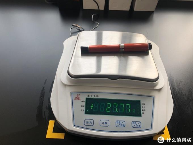 派克大豆腐27.77g