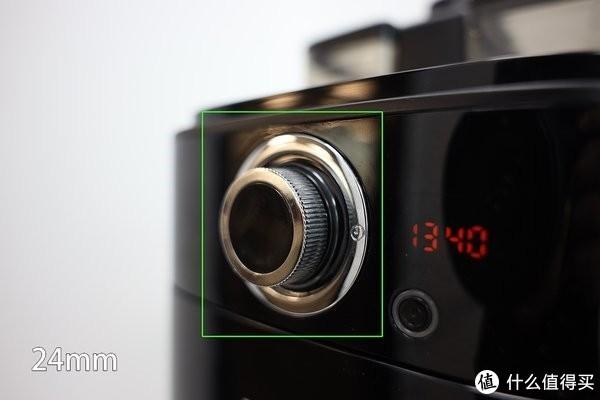 新一代标变镜皇RF24-70mm F2.8 L IS USM体验简评