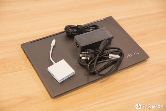新时代的优秀轻设计生产力:Lenovo 联想 Yoga C940 二合一超能笔记本到站秀