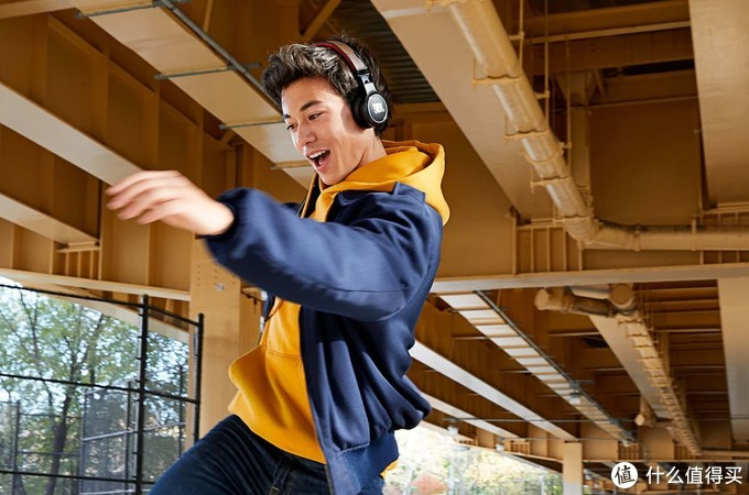 太阳能供电:JBL Reflect Eternal 头戴耳机 发起众筹 99美元(约690元)