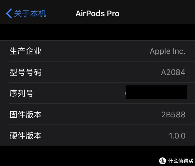 AirPods Pro,WF-1000XM3,FreeBuds 3,看完你就知道怎么选