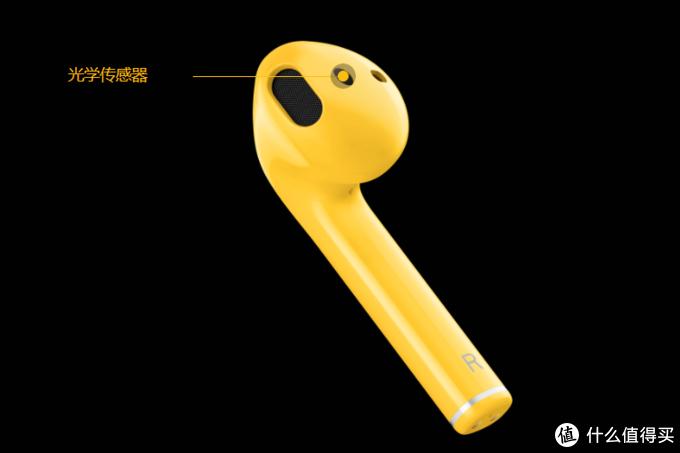 低延迟、17小时续航、无线充电:Realme 在印度发布 Buds Air 真无线蓝牙耳机