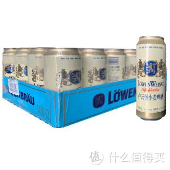 值无不言161期【年终特辑】:一起从一数到十,1-10元及以上各价位工业啤酒哪些值得买?