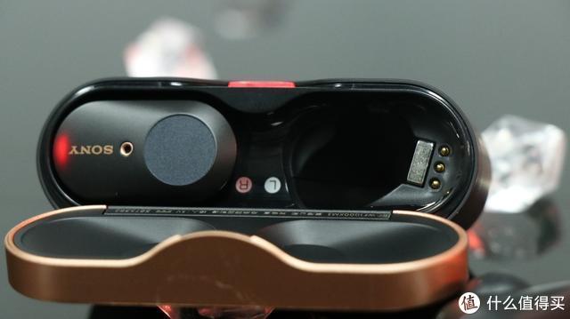 戴上它,所在之处即是静土!索尼WF-1000XM3评测