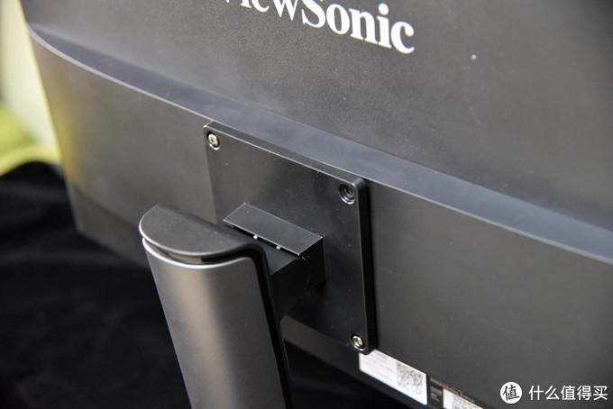 一线品牌4K显示器售价1399元!还是IPS广色域10bit窄边框,香不香?