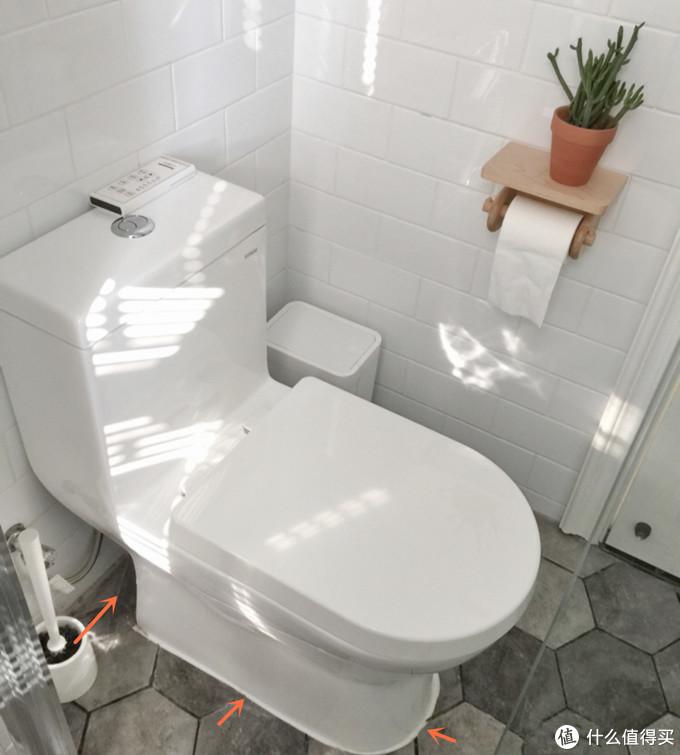居家生活的3大坎,迈过去,你家就能长期保持整洁干净!