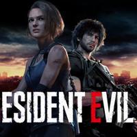 重返游戏:《生化危机3 重制版》上架Steam 国区售价414元