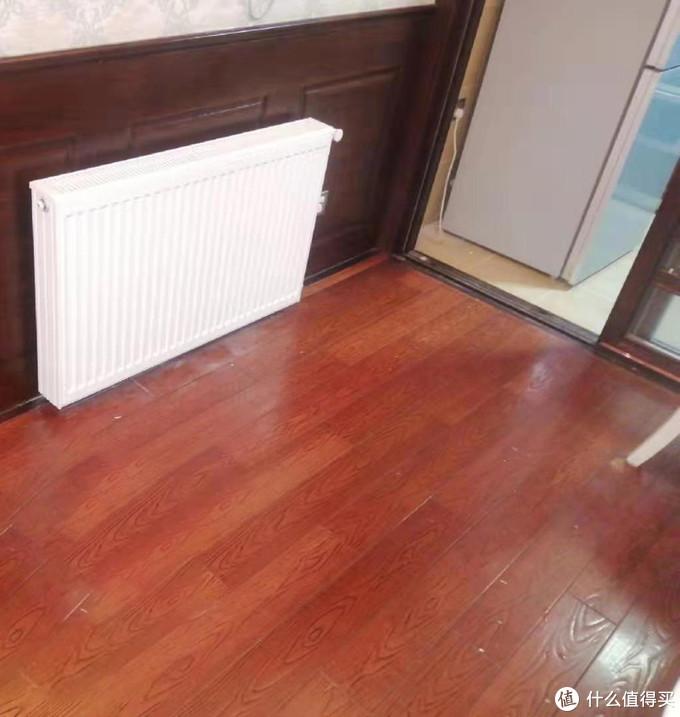 有暖气的房子才叫家——明装暖气片