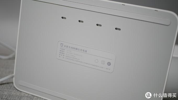 小米除螨仪值不值得买?除螨不知道,这是一个合格床上吸尘器
