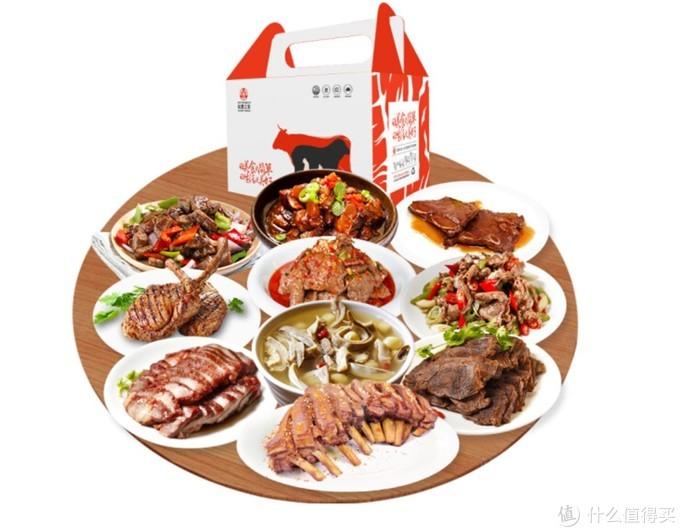 不吃外卖吃什么?真心推荐24道方便菜,冬天就要做个合格的懒人!