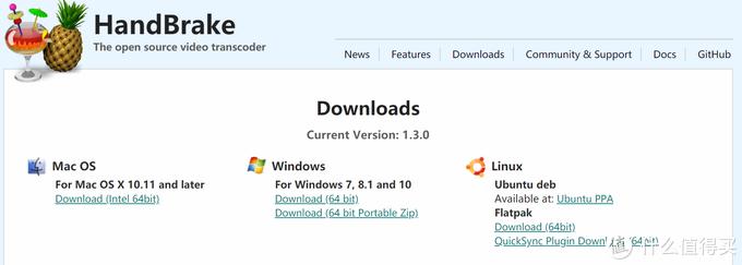 值无不言162期:实用至上——三十五款神级免费Windows软件推荐