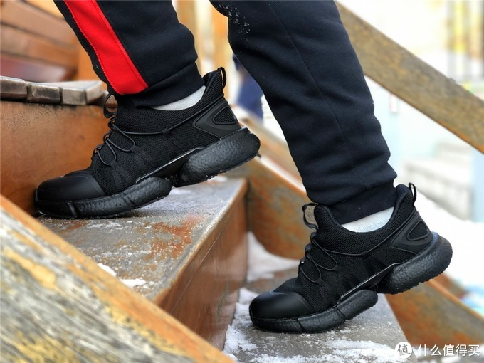 定位鞋包 智能守护 安全加一 未雨绸缪