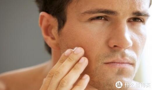 1000块的润肤霜还不如100块的防晒霜?——关于护肤的几个小知识