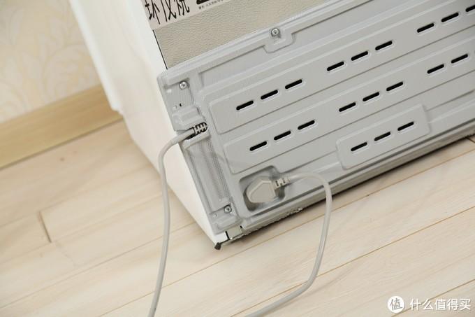 自从有了这台冰箱,食材再也不串味:美的BCD-230WTPZM(E)冰箱评测