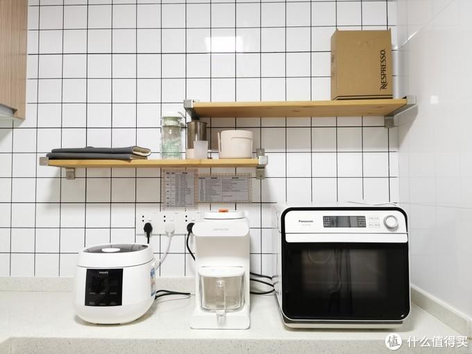 免洗的豆浆机也要看脸,九阳K68开箱