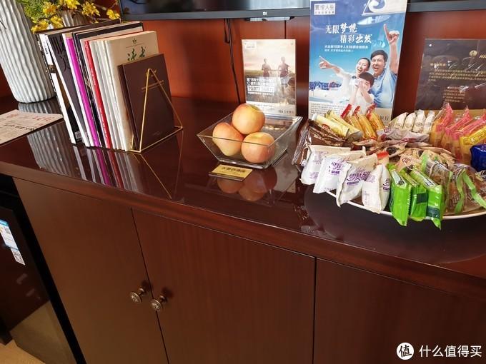 杭州萧山国际机场兴业银行CIP体验报告