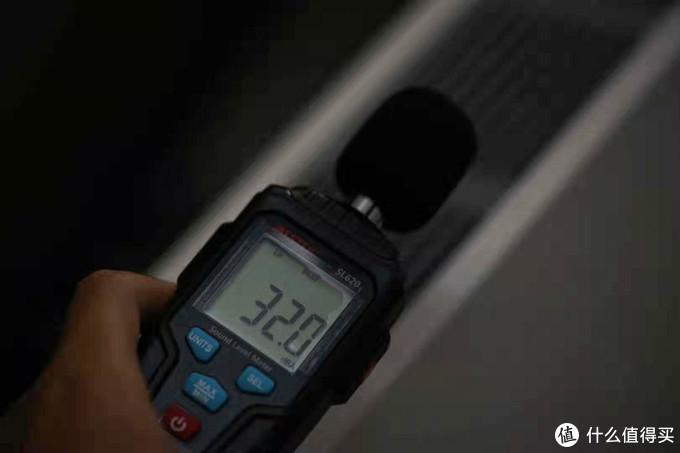 冬天再也不会冻手冻脚了——blaupunkt德国蓝宝H1加湿对流电暖气体验