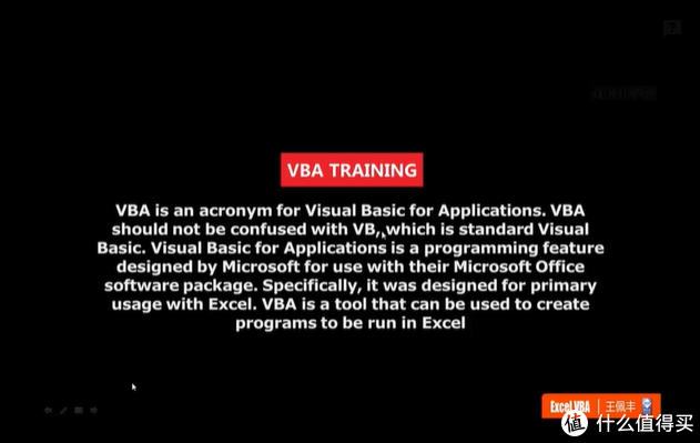 年末总结不会写?B站学习大佬手把手教你!11款实用软件自学成才!