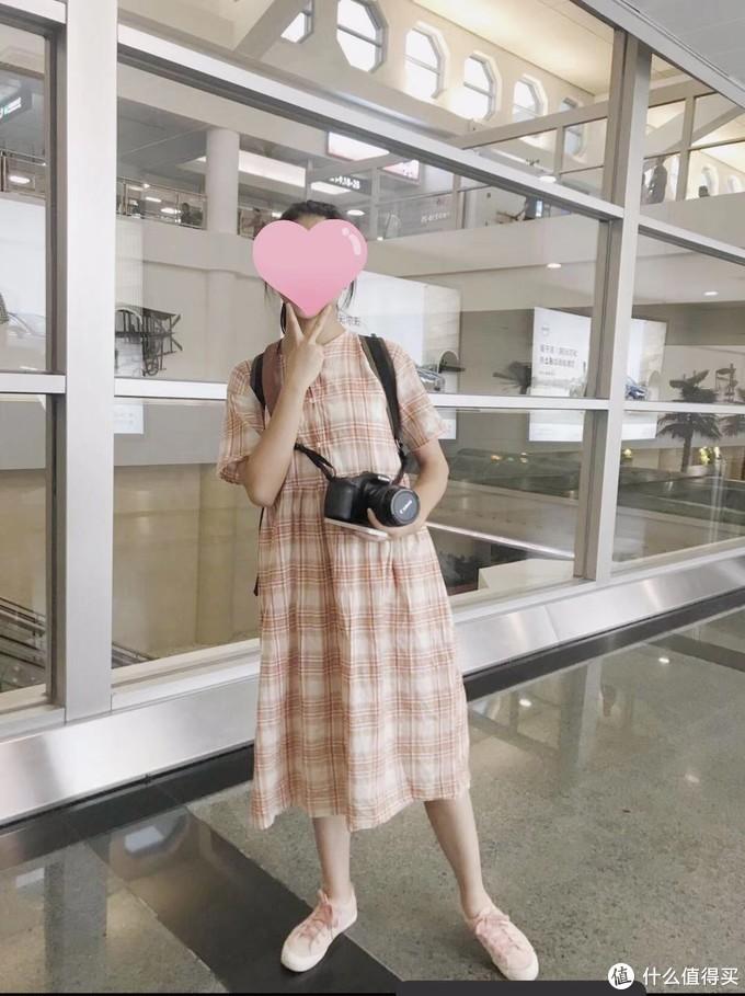 暑假去重庆玩