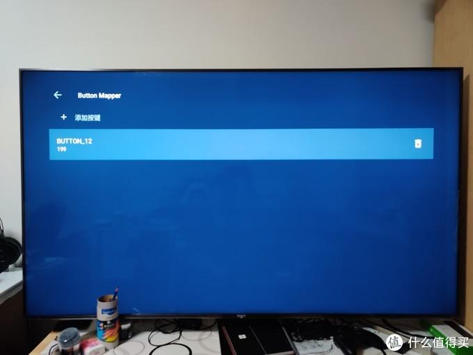 依然最强电视盒子 —Nvidia Shield TV 2019开箱简评
