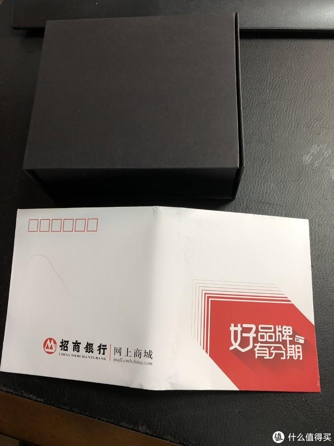 2019年美满收官—YSL杨树林红番茄黑管唇釉免费薅!