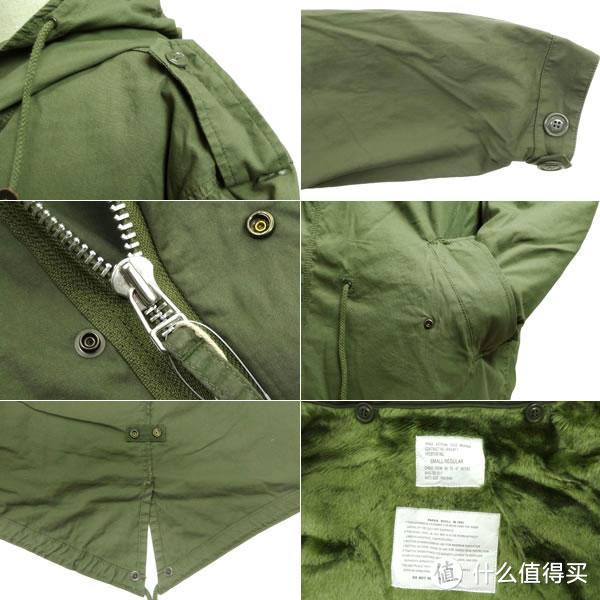与众不同的时尚军旅风——雅当时M51鱼尾风衣体验