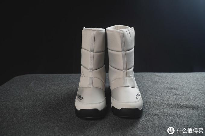 双十二剁手 三双阿迪达斯鞋 两双户外 一双小白 集体开箱