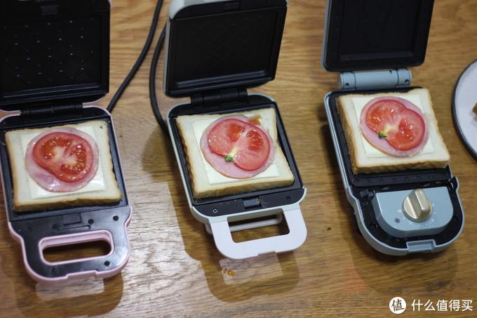 早餐机是鸡肋还是神器?三款网红早餐神器大测评替你揭晓(文末有福利)!