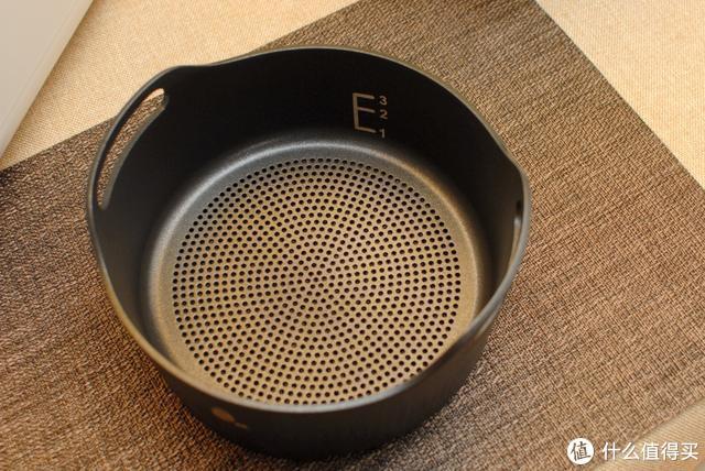 还在寻找甑子饭的美味?臻米脱糖养生煲X2开启古法蒸煮健康生活