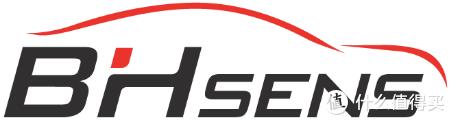这个是保富电子的新logo