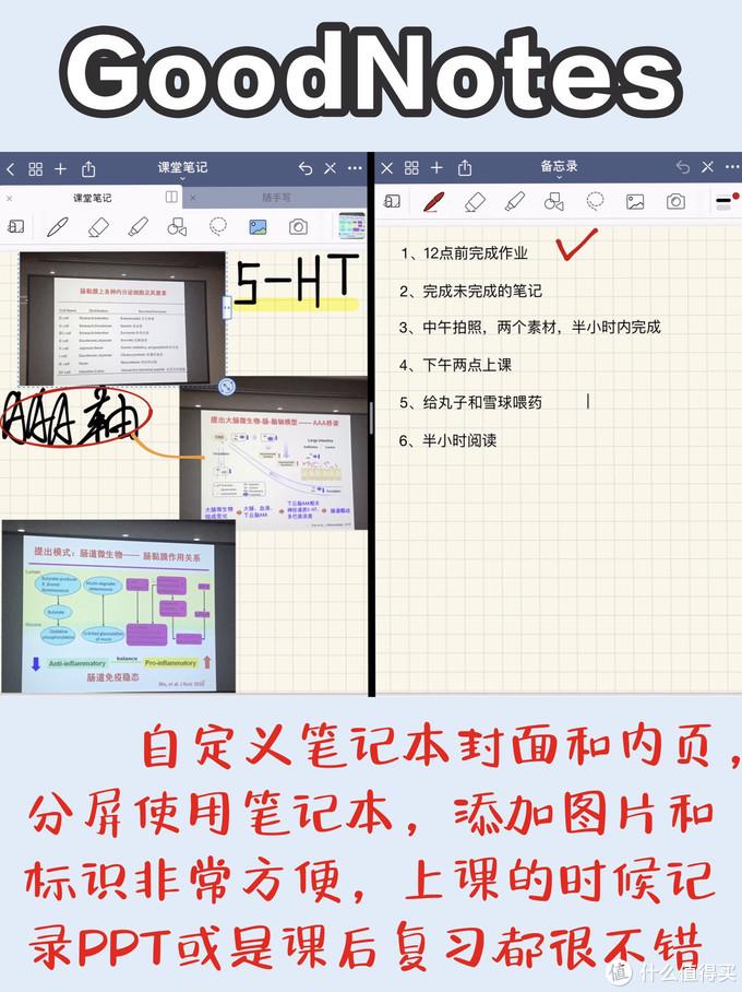 真正的生产力工具!论如何实现ipad无纸化学习(附高效背单词大法及英文原版书推荐)
