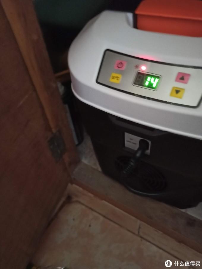 家用恒温保温箱诺敏腹透恒温箱腹膜透析液腹透液加热箱腹透水家用车载保温箱