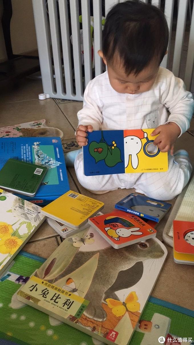 新手妈妈收纳记录 篇十五:绘本玩具堆一地,收纳整理靠神器
