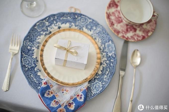 求生欲手册,盘点圣诞或跨年适合男朋友的礼物你考虑哪个?
