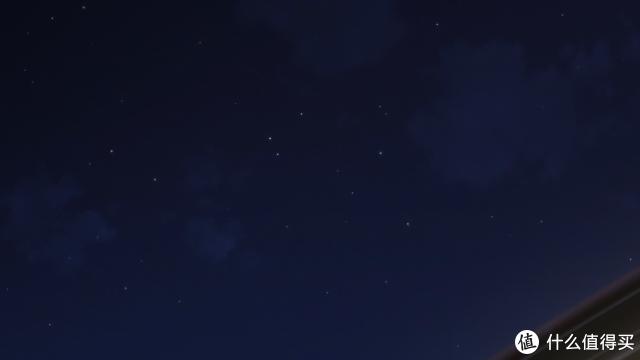 秋季观星教程——观星从入门到航天爱好者