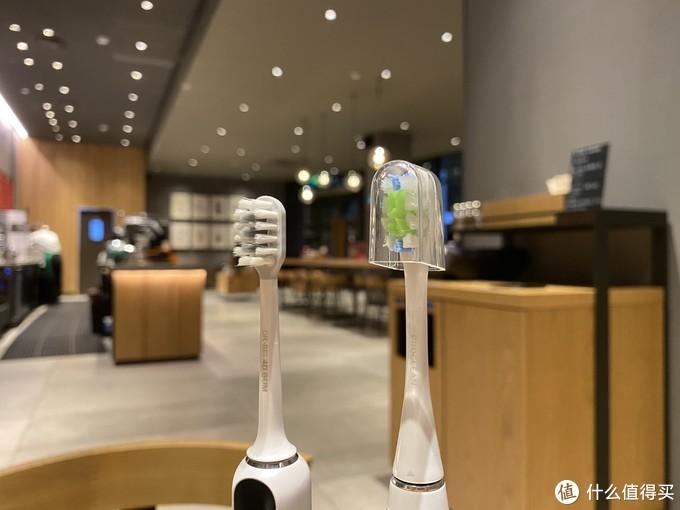 旗舰牙刷要有旗舰的样子——贝医生S7电动牙刷体验