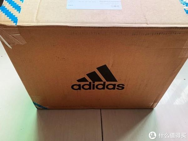 外包装,大logo纸箱