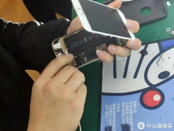 再战三年何妨?iPhone更换马拉松超大容量电池详细图文播报