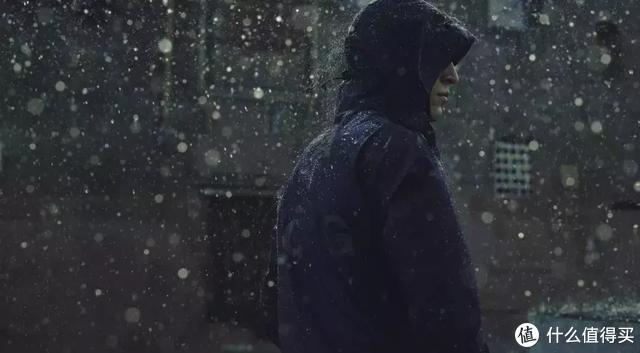 羊毛、真皮、PU皮、羽绒、冲锋衣,男生过冬穿搭+文末靠谱渠道推荐