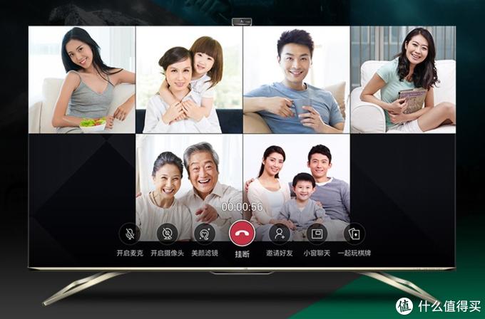让爸妈享受科技生活 关爱父母的智能家电推荐