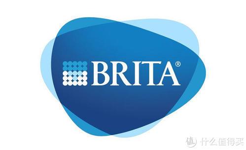 健康饮水新选择,碧然德(BRITA)探索者系列滤水壶