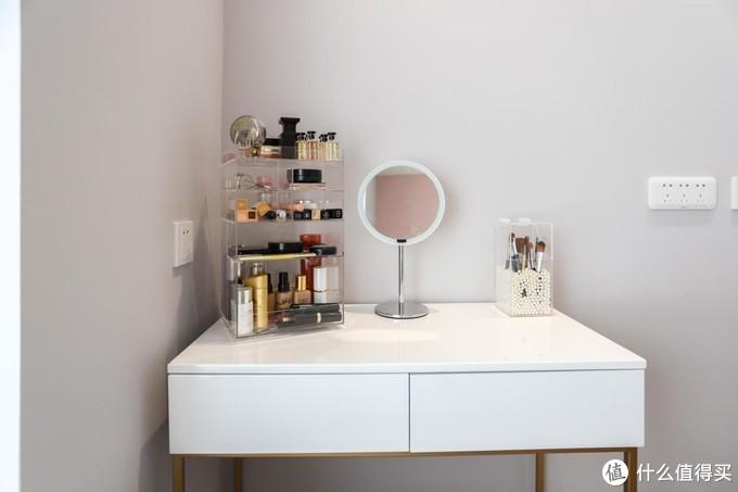 梳妆台插座
